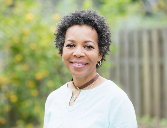 Women's Health Spotlight: Menopause