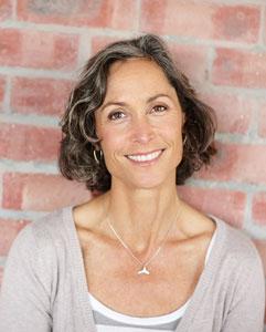 Tratamientos naturales para los síntomas de la menopausia