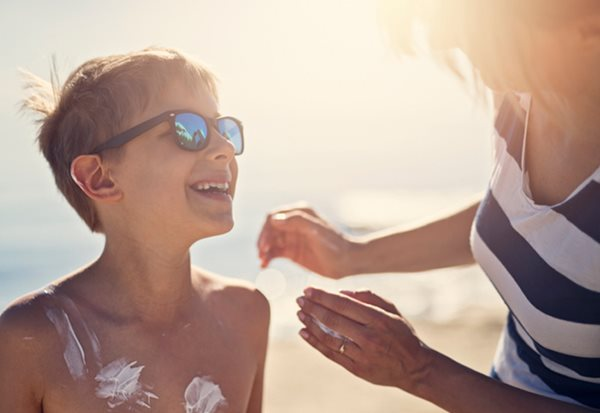 Overcoming the Dangers of the Summer Sun: Melanoma and Skin Health