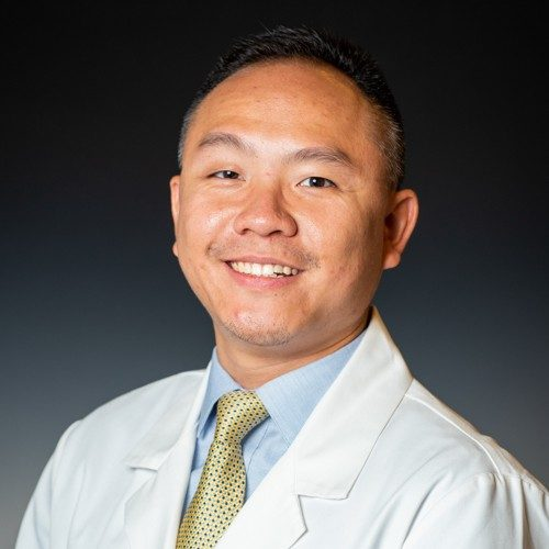 Herman Mai, MD works at our Brooklyn Heights medical office.